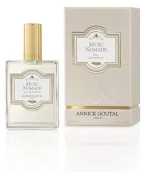 Annick Goutal Musc Nomade Eau de Parfum/3.4 oz.