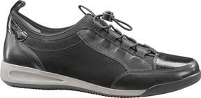ara Rae 44419 Sneaker (Women's)