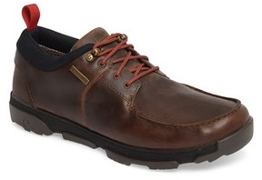 OluKai Men's Makoa Waterproof Shoe
