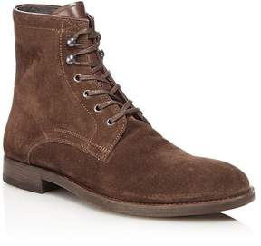 To Boot Astoria Boots - 100% Exclusive