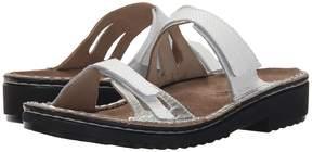 Naot Footwear Sanna Women's Sandals