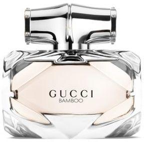 Gucci Gucci Bamboo Eau de Toilette