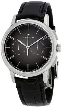 Zenith Elite Chronograph Automatic Men's Watch