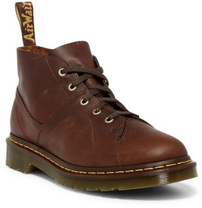 Dr. Martens Church Chukka