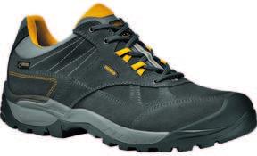 Asolo Nailix GV Hiking Shoe