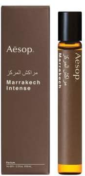 Aesop Marrakech Intense Parfum - 0.3 fl. oz.