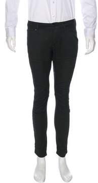 G Star 5620 3D Skinny Jeans w/ Tags