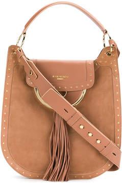 Balmain Domaine 33 shoulder bag