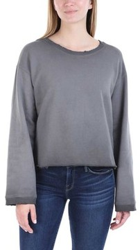 RtA Maurice Cropped Sweatshirt (Women's)