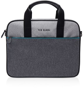 Ted Baker Maka Core Nylon Document Bag