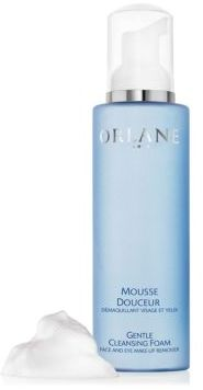 Orlane Mousse Foaming Cleanser