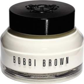 Bobbi Brown Women's Hydrating Face Cream