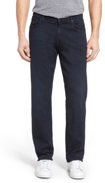7 For All Mankind Men's Slimmy Luxe Performance Slim Fit Jeans