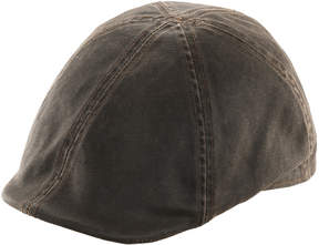 Stetson Weathered Ivy Cap