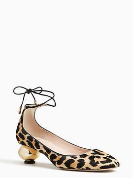 Olana heels