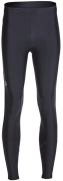 Pearl Izumi Men's Pursuit Attack Tight 8156286
