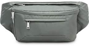 Prada trio compartment belt bag