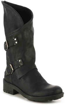 Coolway Women's Alida Boot