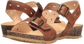 Think! Dumia - 80374 Women's Sandals