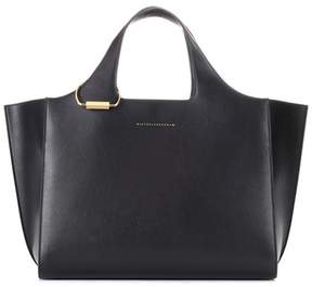 Victoria Beckham Leather shopper