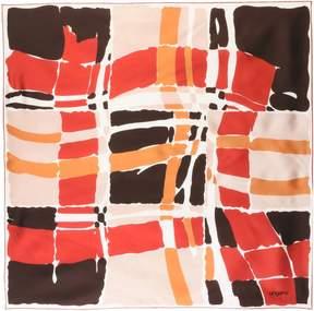 Ungaro Square scarves
