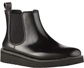Cougar Chelsea Ankle Rain Boots - Kerry