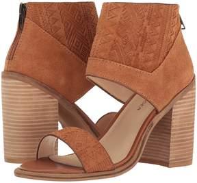 Kelsi Dagger Brooklyn Merrik Women's Shoes