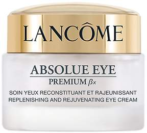 Lancôme Absolue Eye Premium Replenishing & Rejuvenating Cream