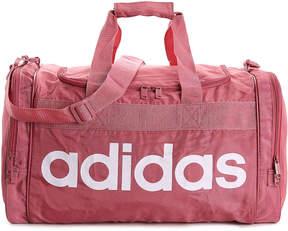 adidas Santiago Gym Bag - Women's