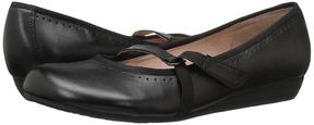 Miz Mooz Delancey Women's Slip on Shoes