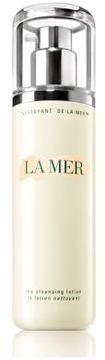 La Mer The Cleansing Lotion/6.7 oz.