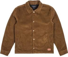Brixton Wright Jacket