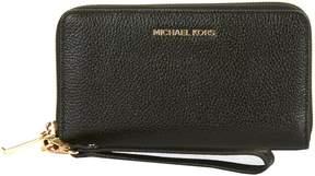 MICHAEL Michael Kors Michael Kors Large Smartphone Wristlet
