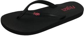 Flojos Women's April Flip Flop 8145568