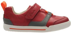 Clarks Lilfolk Joe Toddler
