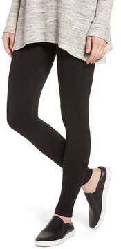 David Lerner Women's Seamless Leggings
