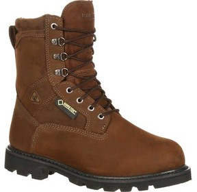 Rocky 8 Ranger 6223 Boot (Men's)