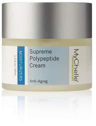 MyChelle Dermaceuticals Supreme Polypeptide Cream