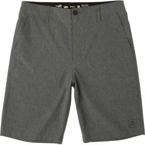 RVCA All The Way Hybrid Short