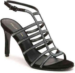 Pelle Moda Women's Nell Sandal