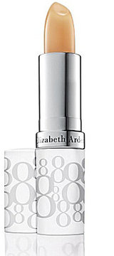Elizabeth Arden Eight Hour Cream Lip Protectant Stick SPF 15