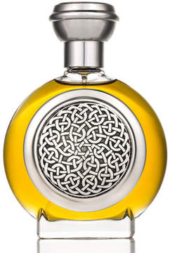 Boadicea the Victorious Inquisitive - Oud Pewter Perfume Spray, 100 mL
