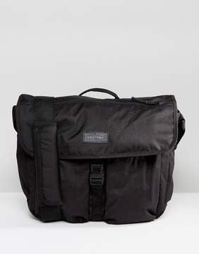 Eastpak Stanlee Messenger Bag In Black