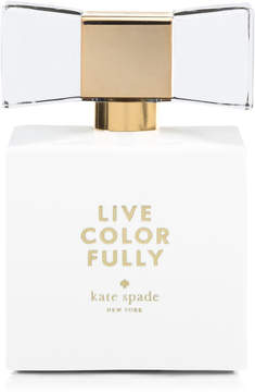 Kate Spade New York Live Colorfully Dry Oil Mist