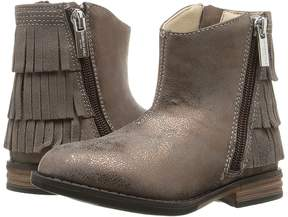 Kenneth Cole Reaction Downtown Girl 2 (Toddler/Little Kid)