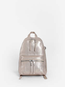 Rick Owens Backpacks