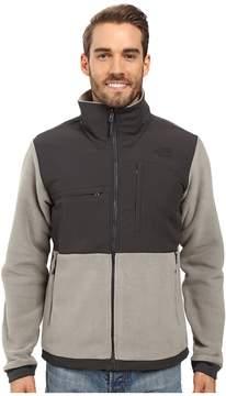 The North Face Denali 2 Jacket Men's Coat