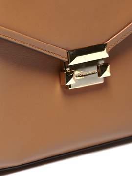 MICHAEL Michael Kors Whitney Medium Shoulder Bag