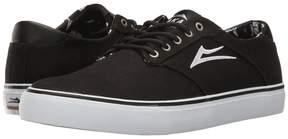 Lakai Porter Men's Shoes