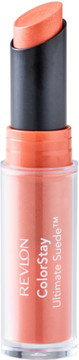 Revlon ColorStay Ultimate Suede Lipstick - Cruise Collection